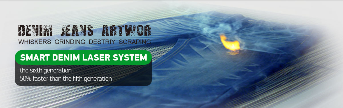 /products/laser-denim-finishing-systems