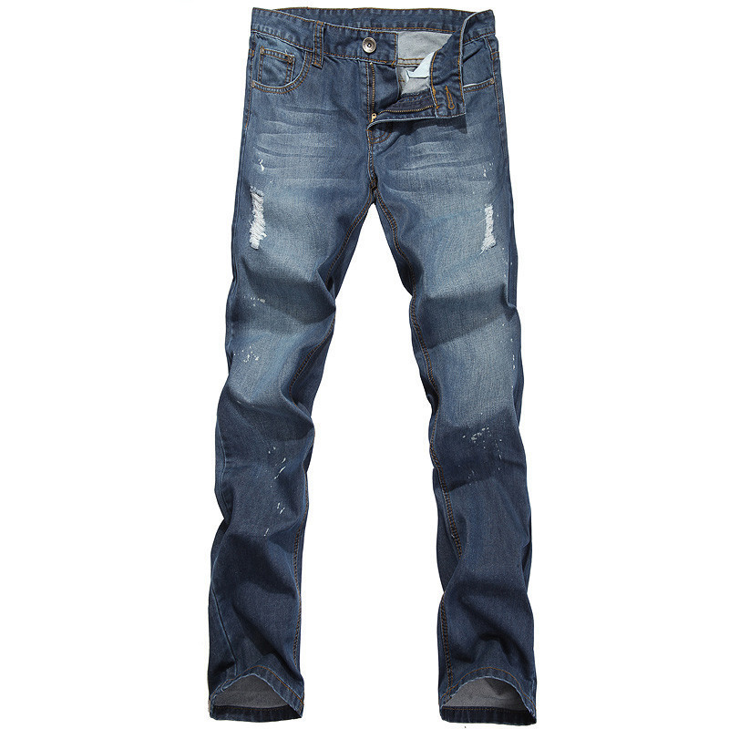 3D jeans laser marking systems