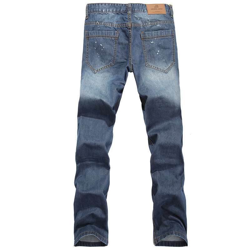 Denim laser washing systems
