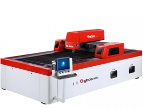 Gbos Laser Laser Systems For Cutting Engraving Marking