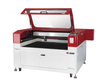 SPECIAL LASER CUTTING MACHINE FOR ADVERTISING