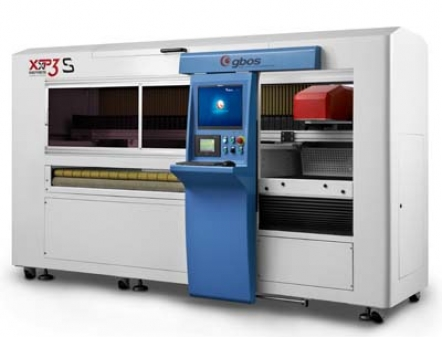 Multifunction Laser Marking Machine