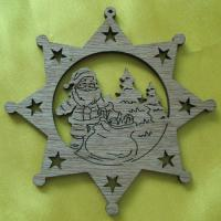 Laser Marking in the Arts & Crafts Industry